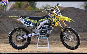 suzuki motocross bikes rockstar energy suzuki wallpapers racer x online