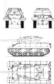 military blueprints download free blueprint for 3d modeling part 3