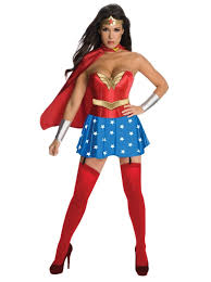 Halloween Costumes Coupons 12 Costume Discounters Coupons U0026 Promo Codes October