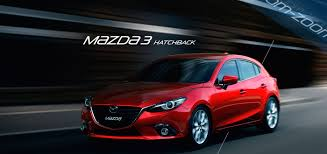 mazda small car price simple mazda 3 price on small car remodel ideas with mazda 3 price