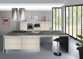 cuisine ikea faktum abstrakt gris adel bouleau ikea size of modernes fr meuble tv ikea bouleau