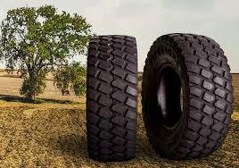 Best Sellers Tractor Tires For 15 Inch Rim Tractor Tires Tracks U0026 Farm Tires Firestone Commercial