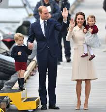 william and kate how prince william and kate are planning a fun packed family