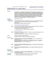 resume outline exles stanford supplement essays stanford essay study notes
