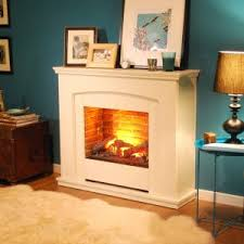 Canadian Tire Electric Fireplace Napoleon Wall Mount Electric Fireplace Canada Mounted Canadian