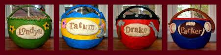 paper mache easter baskets pop minis a tisket a tasket a paper mache easter basket