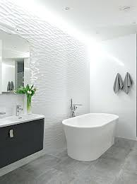 bathroom wall coverings ideas bathroom wall coverings catchy covering ideas with best on home