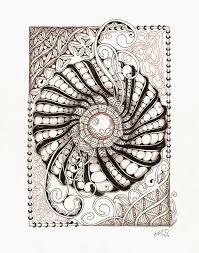 zentangle pattern trio 380 best zentangle images on pinterest zentangle tangled and zen