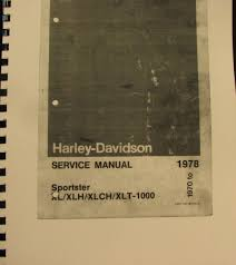 100 fxst service manual new clymer service manual harley fl
