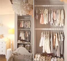 Nursery Decor Canada Wonderful Baby Nursery Decorations Baby Room Design Ideas