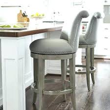best counter stools chair and stool set kitchen bar stool chairs popular real leather