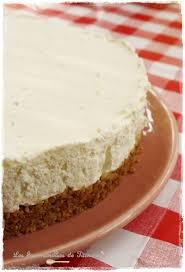 recette de cuisine facile sans four beautiful recette sans four facile 2 cheese cake nutella recette