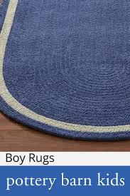Pottery Barn Kids Area Rugs by 19 Best Online Finds For The Boys Rooms Images On Pinterest