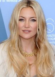 blonde hair is usually thinner 20 most popular hairstyles for women with long thin hair