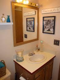 Messy Bathroom This Messy Business 80 U0027s Bathroom Horrorrrrrr