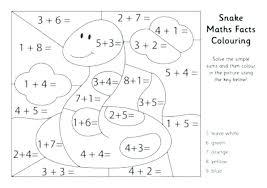 math coloring pages division division coloring pages vestonosets info