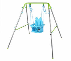 Swinging Baby Chairs Online Get Cheap Outdoor Seat Swing Aliexpress Com Alibaba Group