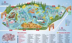 plan your visit hyde park winter vacaciones