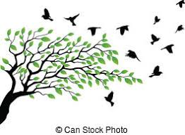 birds flying images and stock photos 141 800 birds flying