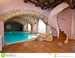 swimming pool room swimming pool room stock image image of water relaxing 5664625