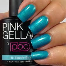 spring 2015 pantone fashion colors u2013 gel polish edition