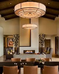 divine image of modern light fixtures for dining room decorating