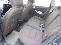 lexus used car bahrain ford figo budget used cars bahrain