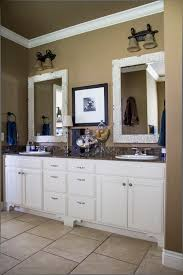 master bath black u0026 white luxury u2014 the stiers aesthetic