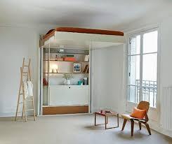 Prix Armoire Lit Lit Armoire Escamotable Ikea Prix Lits Guide D Achat Armoire Lit