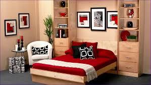 Bookcase Murphy Bed Bedroom Fabulous Murphy Bed Legs Murphy Bed Dimensions Murphy