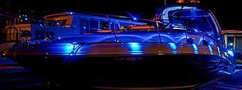 led boat lights and marine led lights super bright leds