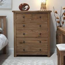 tall chest of drawers light blue ikea nordli chest of 4 drawers