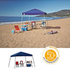 Beach Awnings Canopies Ozark Trail Awnings U0026 Canopies Ebay
