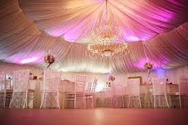 salle de mariage parc des expositions location de salle