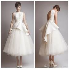 wedding dresses online shopping best 25 wedding dresses miami ideas on wedding guest