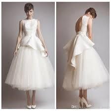 wedding dress online shop best 25 wedding dresses miami ideas on wedding guest