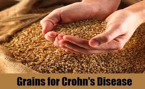 low residue diet for crohn u0027s disease how to treat crohns disease