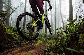 best mountain bike lights 2017 norco sight c7 2 2017 mountain bike mountain bikes evans cycles