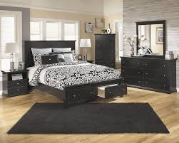 bedroom modern room ideas bedroom styles wood farnichar bed