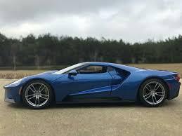 2016 subaru wrx sti widebody silver 16 jdm tuners 1 24 diecast 2017 ford gt liquid blue fordgtblue cars pinterest ford