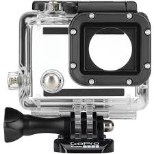gopro hero 4 black friday 2017 gopro b u0026h photo video