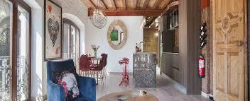 real estate agency in barcelona chicroom properties in barcelona