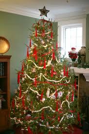Menards Christmas Trees White by Menards Christmas Tree Christmas Lights Decoration