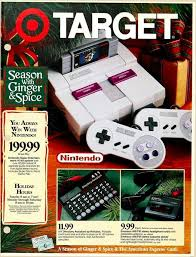 target video game black friday 405 best nintendo snes super nintendo video game console images on
