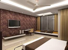home interior designer salary designer comfortable 3 interior designer salary home