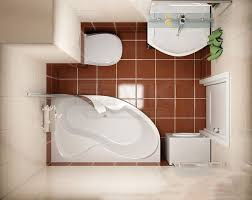 Small Bathroom Fixtures Great Small Bathroom Fixtures Small Bathrooms Bathroom And