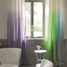 Purple Ombre Curtains 13 Best Curtains Images On Pinterest Curtains Hourglass And