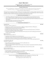 90 warehouse cover letter cover letter for inventory