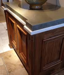 vanity countertops u2014 inhabit concrete design
