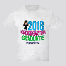 kindergarten graduation gift kindergarten graduation gifts cafepress